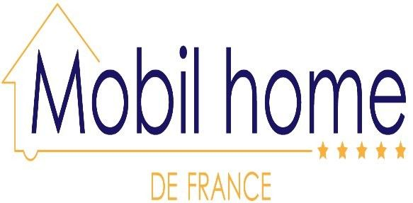 vends mobil home